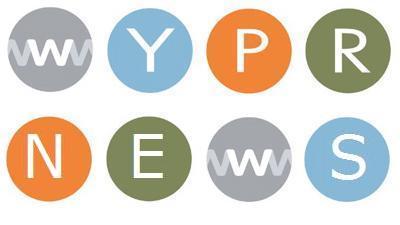 wypr-news.jpg